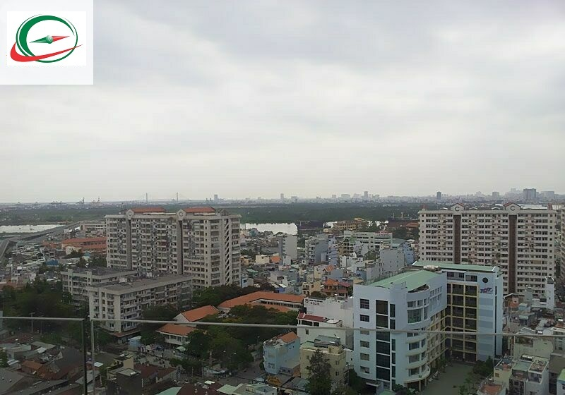 ban-can-ho-city-garden-3pn-noi-that-cao-cap-moi-100-view-dep4